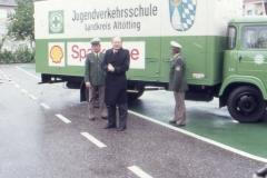 mobile JVS
