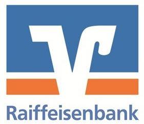 Raiffeisenbank Altoetting