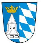 Landratsamt Altoetting